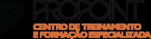 Curso de Instrutor de Tiro e Armeiro Propoint Centro de Treinamento